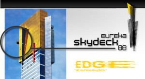 ico-skydeck
